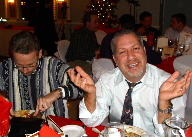 2010Recog Dinner  (6).JPG