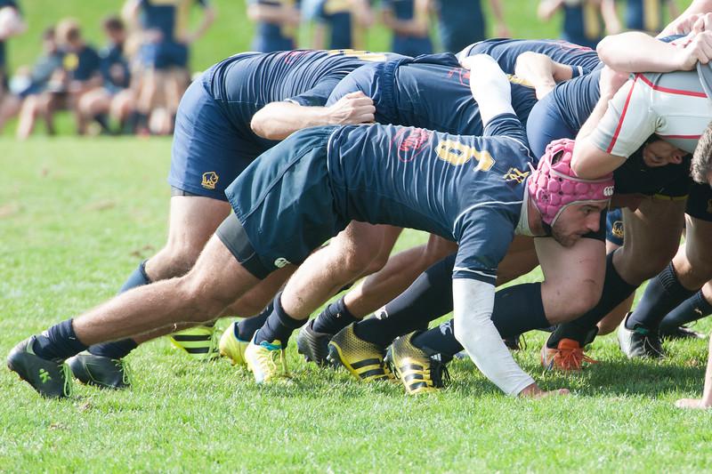 2016 Michigan Rugby vs. Ohie States 468.jpg