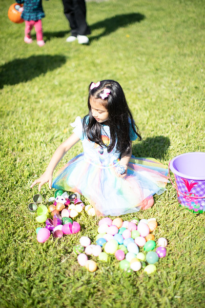LifeCity Egg Hunt-20190413_7576.jpg