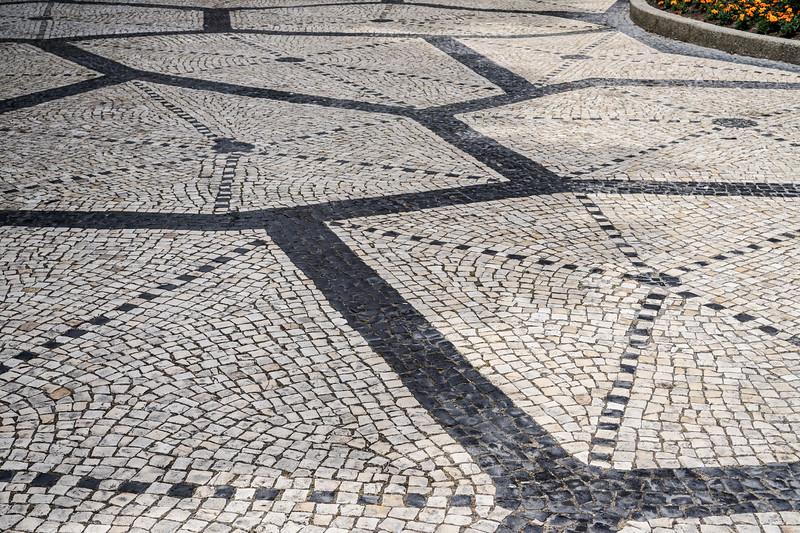 Porto-2019.06.jpg