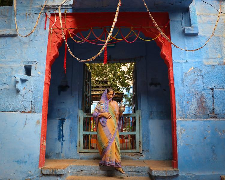 India-Jodhpur-2019-0423.jpg