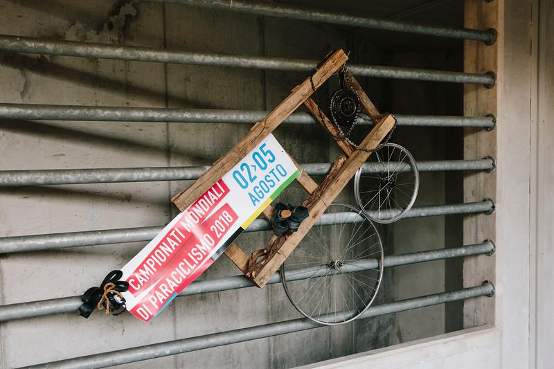 ParaCyclingWM_Maniago_Sonntag-9.jpg