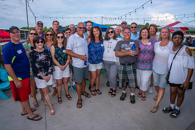 DSHS - Class of 79 40th Reunion