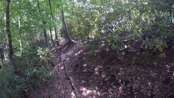 081617 Camelback Adventures