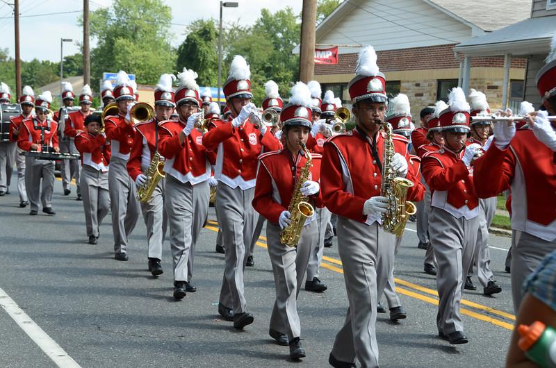 2012 Septemberfest Parade308.jpg