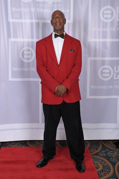 ULCC Whitney M Young Awards 2015 @ The Omni 3-28-15 by Jon Strayhorn/Ed Chavis