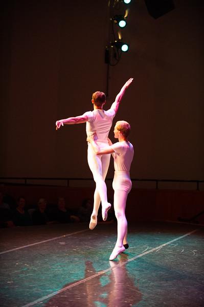 BalletETC-6338.jpg