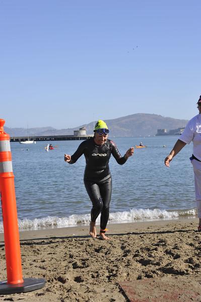 Centurion Swim 2008 Beach Shots 519.jpg