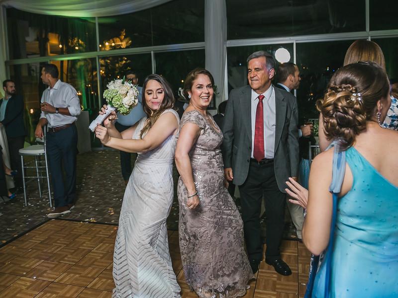 2017.12.28 - Mario & Lourdes's wedding (449).jpg