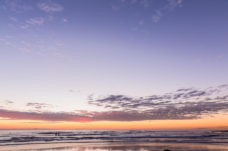 Sunset Sky 00225.jpg