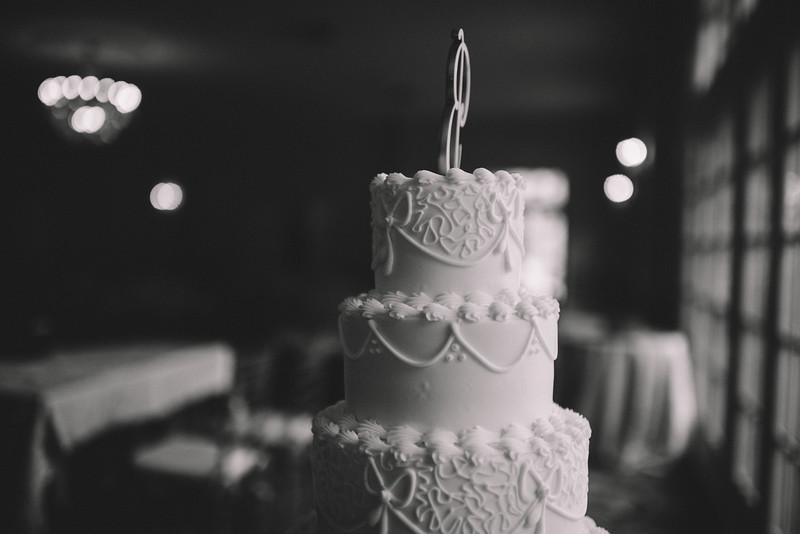 Philadelphia Wedding Photographer - Bernreuther-174.jpg