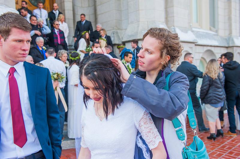 john-lauren-burgoyne-wedding-201.jpg