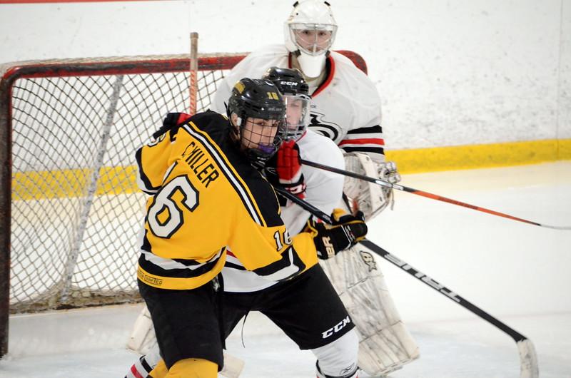 171202 Junior Bruins Hockey-161.JPG