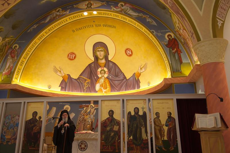 2014-11-09-Archdiocese-Demetrios-Visit_034.jpg