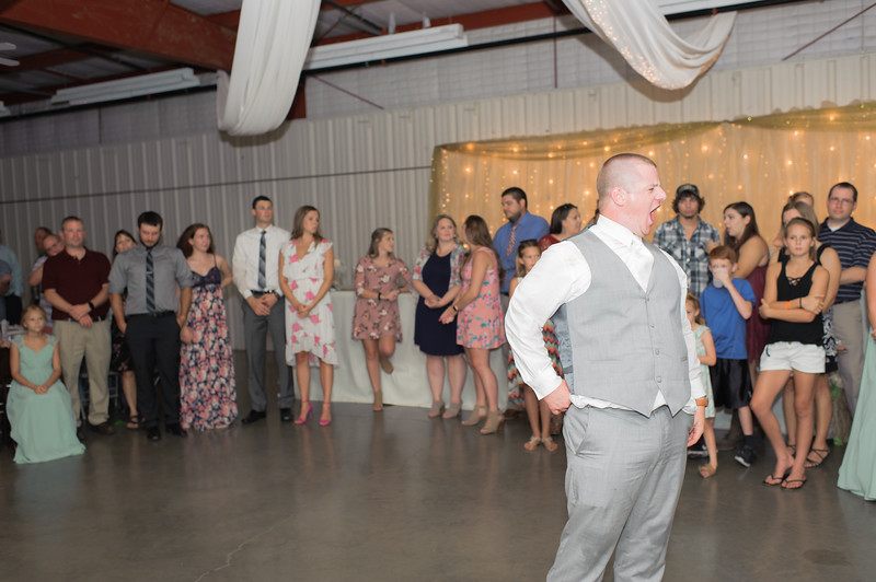 Wheeles Wedding  8.5.2017 02784.jpg