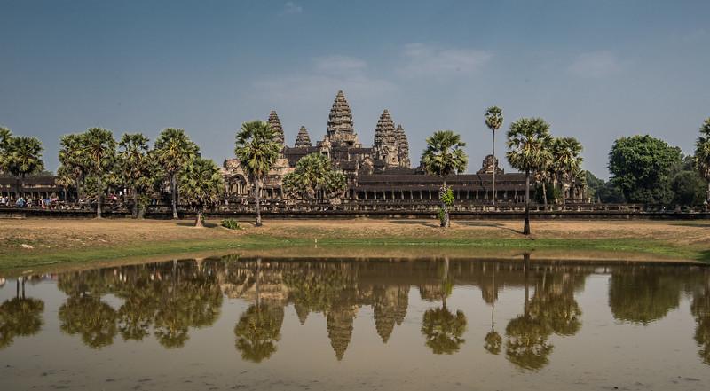Thailand and Cambodia-22.jpg