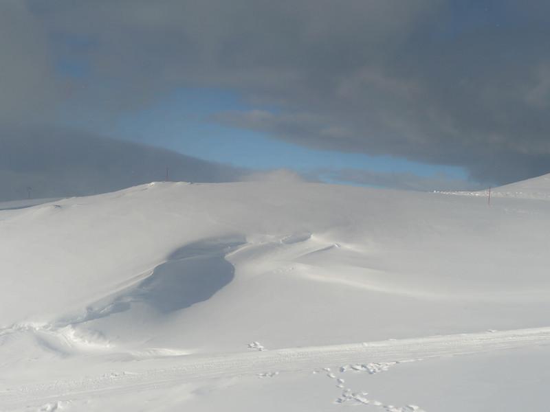 @RobAng 2013 / Muotas Muragl, Samedan/St.Moritz, Kanton Graubünden, CHE, Schweiz, 2450 m ü/M, 2013/02/15 15:49:00