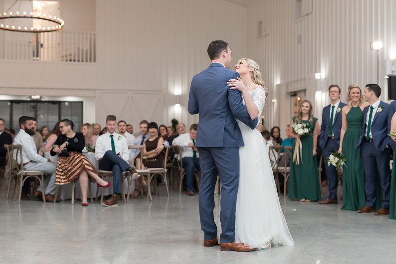 Houston Wedding Photography - Lauren and Caleb  (209).jpg