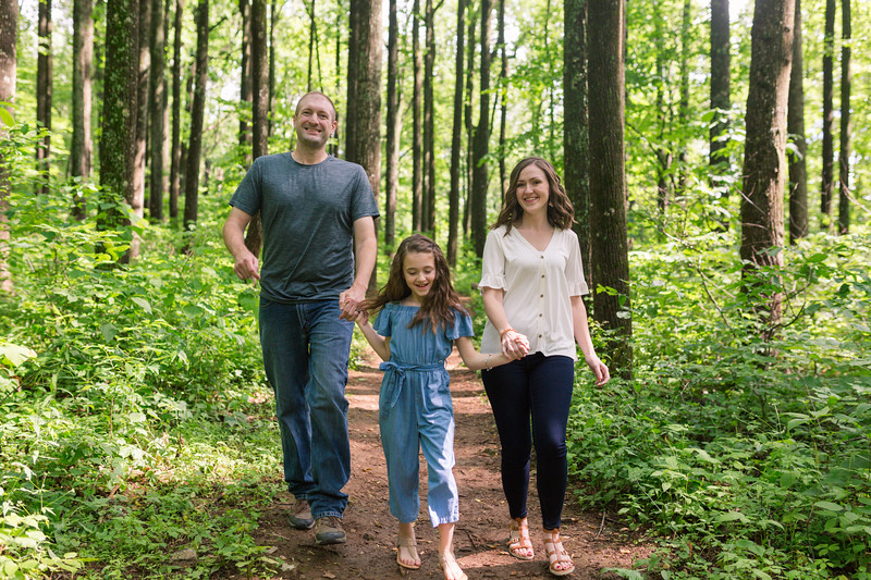 20200618-Ashley's Family Photos 20200618-36.jpg