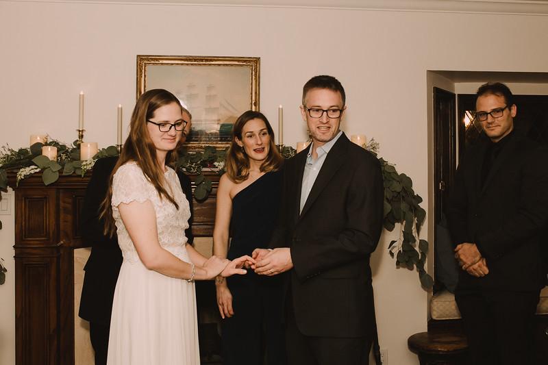 Jenny_Bennet_wedding_www.jennyrolappphoto.com-224.jpg