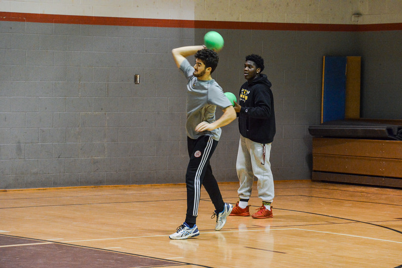 2017_Winter_Carnival_DodgeBall-5.jpg