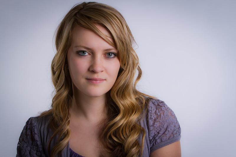 Brylee - Senior picture- ldsphotographer-40.jpg