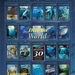 200x284-sdsda-newsletter-handbooks.jpg
