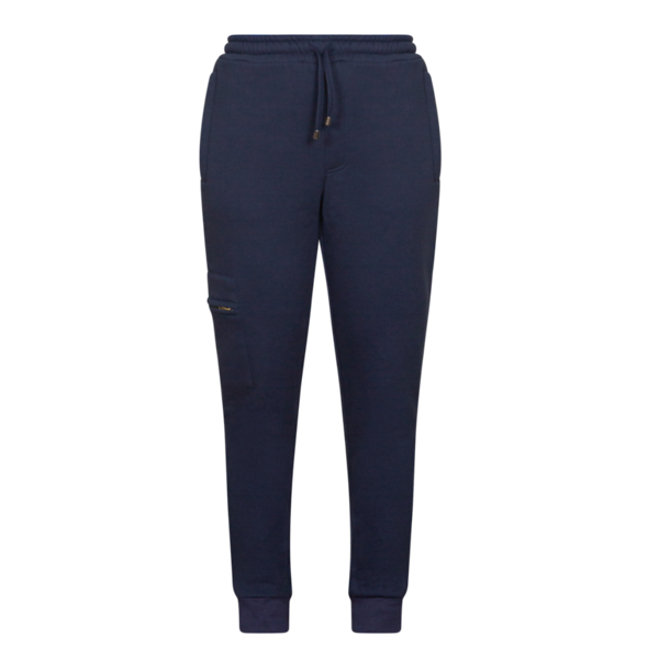 Sweat Pant - Front.png