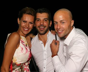 Dimitris 30 | 08 | 2014