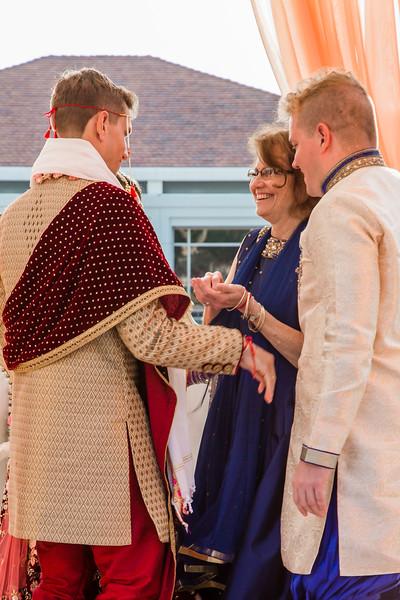 Wedding-2247.jpg