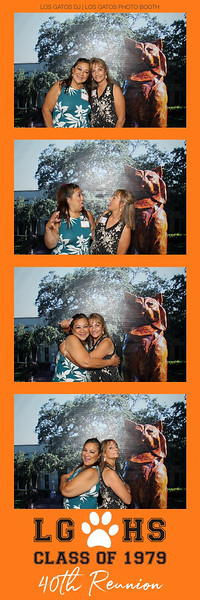 LOS GATOS DJ - LGHS Class of 79 - 2019 Reunion Photo Booth Photos (photo strips)-27.jpg