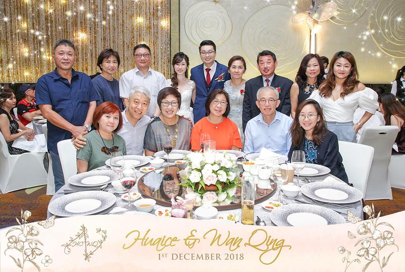 Vivid-with-Love-Wedding-of-Wan-Qing-&-Huai-Ce-50303.JPG