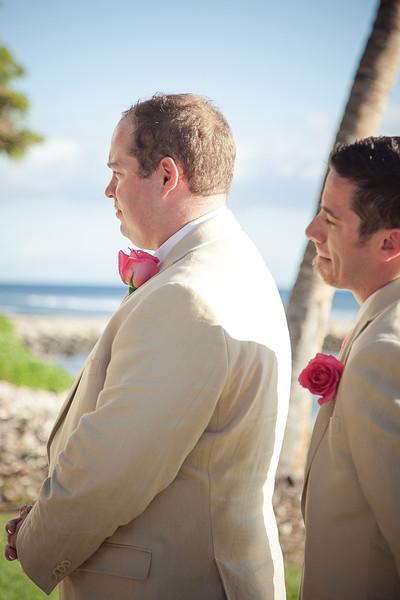 11.06.2012 V&A Wedding-420.jpg