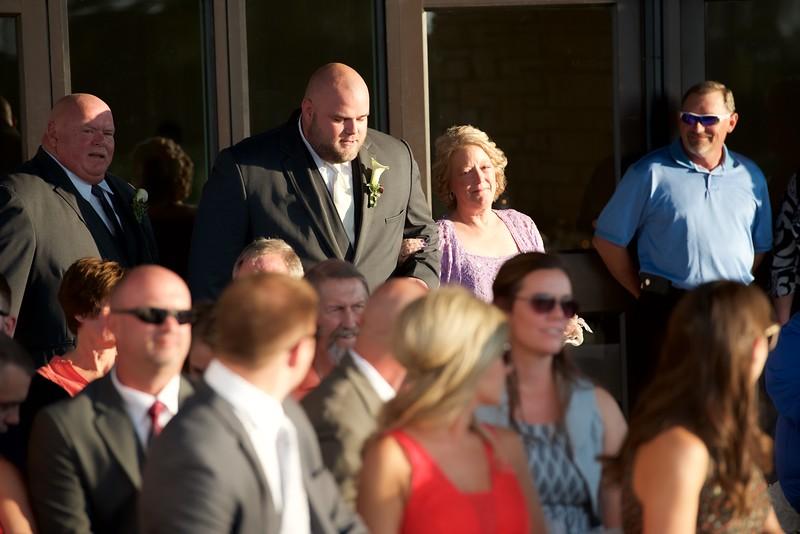 Slone and Corey Wedding 300.jpg