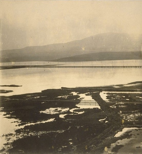 1908-PaoramaOfLosAngelesHarbor-SAnPedro-g.jpg