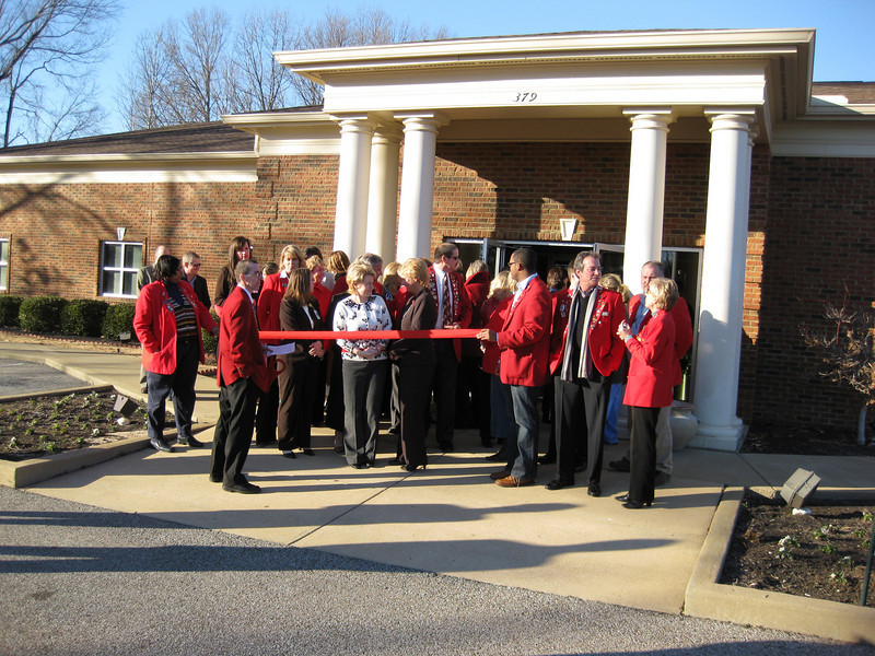 RMS Ribbon Cutting_20090204_013.JPG