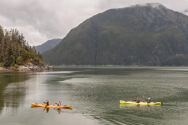20170524-Alaska-03300.jpg