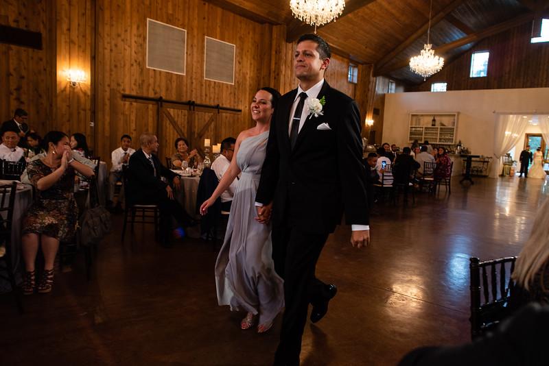 Kaitlin_and_Linden_Wedding_Reception-69.jpg