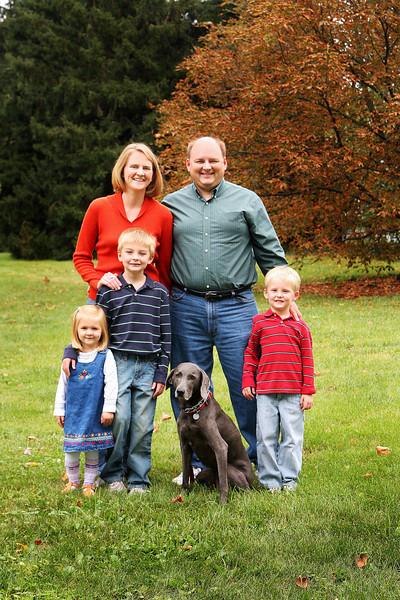 Family Nancy 2