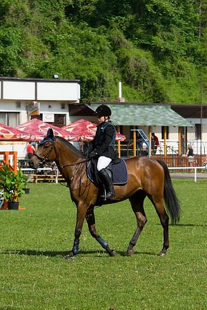 Horky nad Jizerou 2008-05