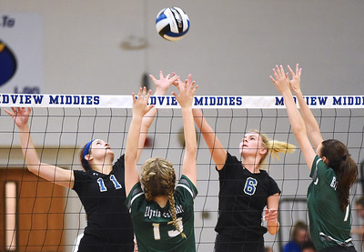 Midview beats EC to equal win total from last season