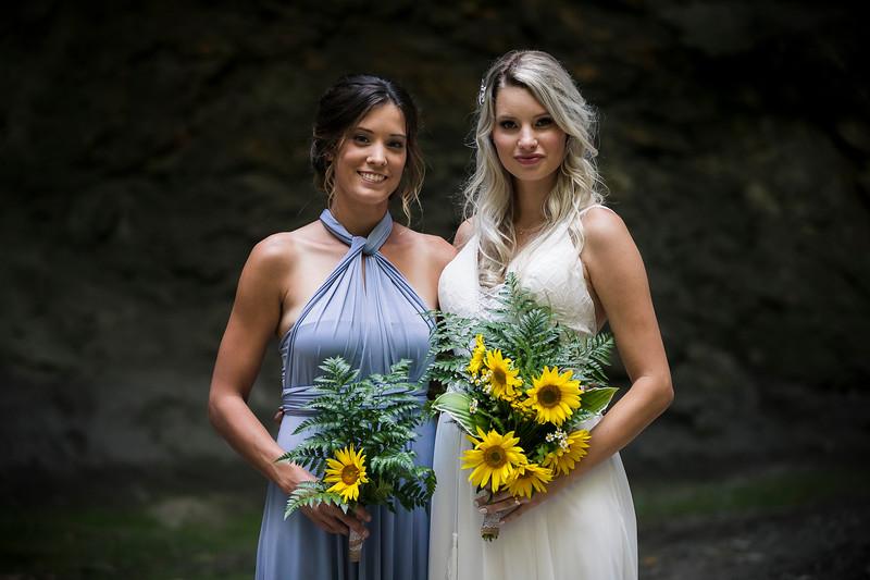 salmon-arm-wedding-photographer-highres-2609.jpg