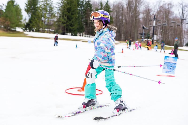 56th-Ski-Carnival-Saturday-2017_Snow-Trails_Ohio-1699.jpg