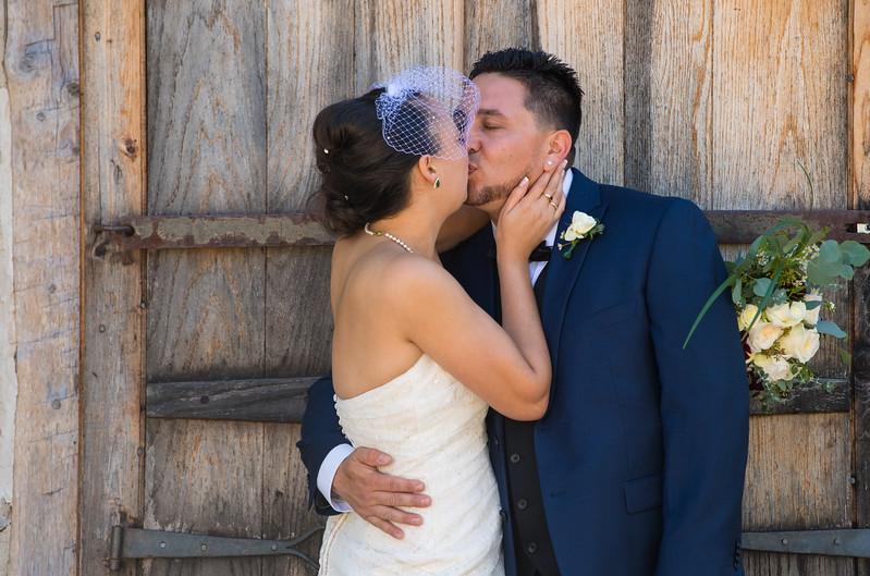 Fraizer Wedding Formals and Fun (78 of 276).jpg