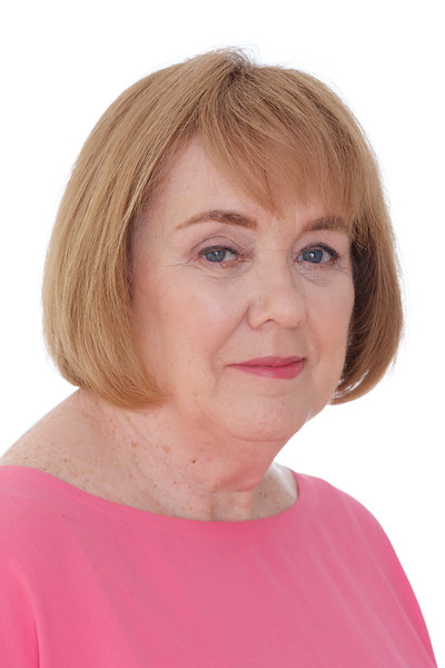 Linda Casebeer-69.jpg