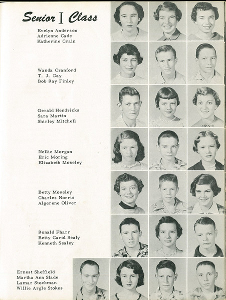 1955-0016.jpg