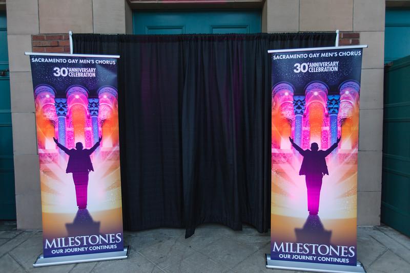 SGMC-Milestones-065.jpg