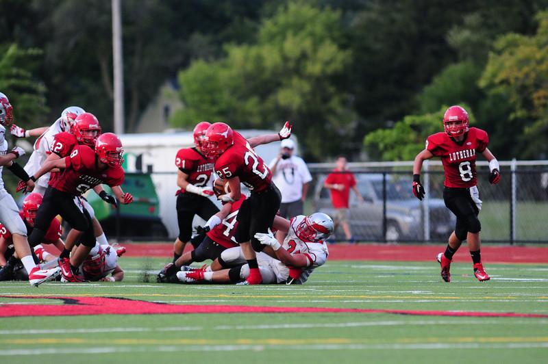 Lutheran-West-vs-Hawken-at-Alumni-Field-Artificial-Turf-1st-2012-08-31-039.JPG