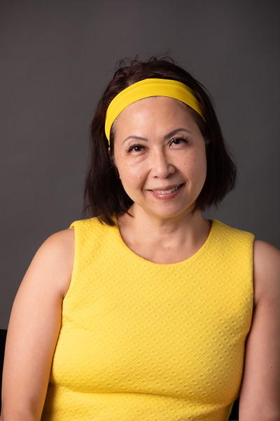 Cindy Lam Walker