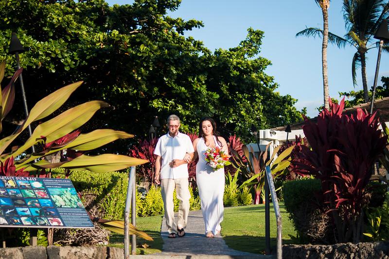 Kona Wedding photos-1237McMillen & Renz Wedding 6-10.jpg
